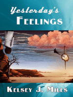 Yesterday's Feelings