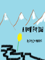 A View for Dad