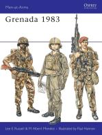 Grenada 1983