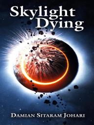 Skylight Dying