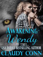Awakening-Wendy