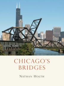 Chicago's Bridges