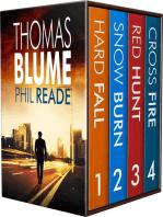 The Thomas Blume Series