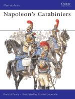 Napoleon's Carabiniers