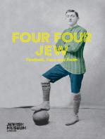 Four Four Jew