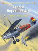 Spanish Republican Aces