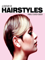 A Century of Hairstyles