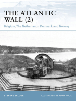 The Atlantic Wall (2)