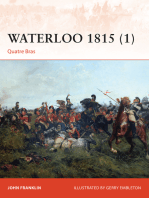 Waterloo 1815 (1)