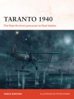 Taranto 1940