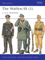 The Waffen-SS (1)