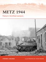 Metz 1944