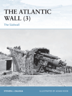 The Atlantic Wall (3)