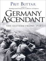 Germany Ascendant