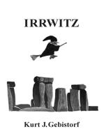 Irrwitz