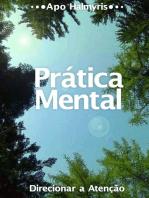 Prática Mental