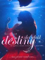Stardust Destiny