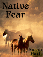 Native Fear