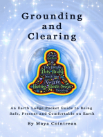 Grounding & Clearing