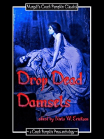 Drop Dead Damsels