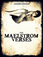 The Maelstrom Verses