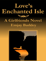 Love's Enchanted Isle