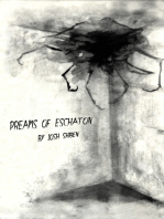 Dreams of Eschaton