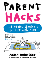Parent Hacks