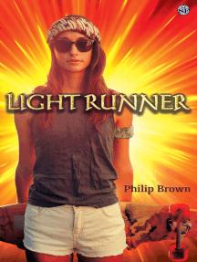 Light Runner
