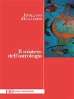 Il mistero dell'astrologia