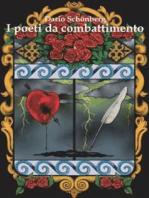 I poeti da combattimento