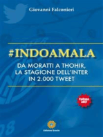 #Indoamala