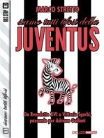 Siamo tutti tifosi della Juventus
