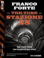 Stazione 28
