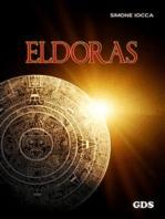 Eldoras - Il risveglio del dio dormiente