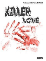 Killer love ( Amore assassino)