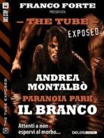 Paranoia Park - Il branco