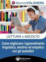 Lettura+Ascolto.