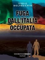 Fuga dall'Italia occupata