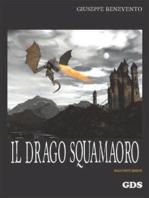 Il drago Squamaoro