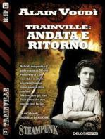 Trainville