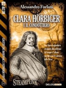 Clara Hörbiger e il condottiero: Clara Hörbiger 5