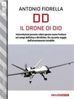 DD - Il Drone di Dio