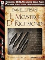 Il mostro di Richmond