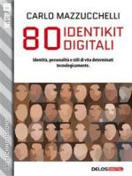 80 identikit digitali