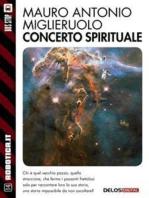 Concerto spirituale