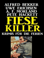 Fiese Killer