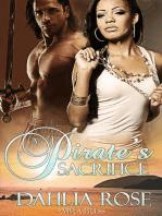 A Pirate's Sacrifice