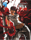 Dave Stewart Walk In #1 -- free Free download PDF and Read online