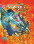 Ramayan 3392 AD (Series 1) #1 - free Free download PDF and Read online